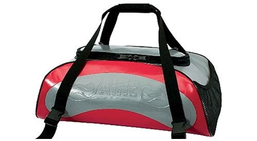 Inflatable Kayak Accessories