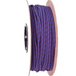 Liberty Mountain ABC Non-Floating 6mm Static Rescue Cord