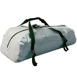 AIRE Inflatable Kayak Cargo Hold