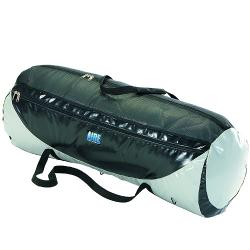 AIRE Kayak Carry Bag