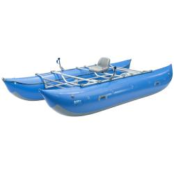 AIRE Lion 18' Cataraft Tubes