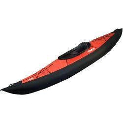 Innova Swing Decked Inflatable Kayak