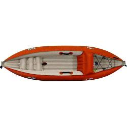 Innova Twist Inflatable Kayak with Skeg