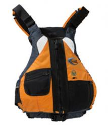 MTI Slipstream Lifejacket