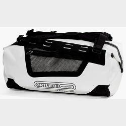 Ortlieb Large Size Expedition Dry Duffle 85L