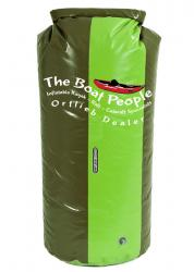 Ortlieb 79 liter lock top dry bag