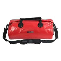 Ortlieb Rack-Pack Drybag XL Size